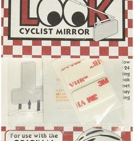 Take A Look Helmet Adaptor