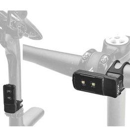 Specialized Specialized Stix Sport Combo Headlight & Taillight