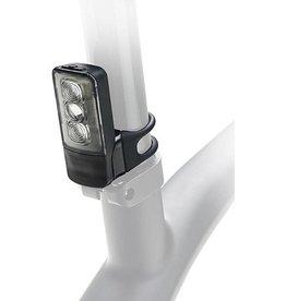 Specialized Specialized Stix Sport Taillight