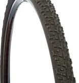 WTB Nano TCS Light Fast Rolling Tire 700 x 40