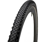 Specialized Tracer Pro