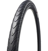 Specialized Nimbus Tire 700 x 35