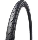 Specialized Nimbus Tire 700 x 38