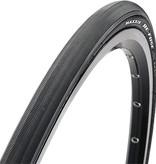 Maxxis Maxxis Re-Fuse 700 x 40 Tire Folding 60tpi Dual Compound MaxxShield Tubeless Ready