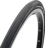 Maxxis Re-Fuse 700 x 32 Tire Folding 60tpi Dual Compound MaxxShield Tubeless Ready