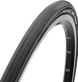Maxxis Maxxis Re-Fuse 700 x 32 Tire Folding 60tpi Dual Compound MaxxShield Tubeless Ready