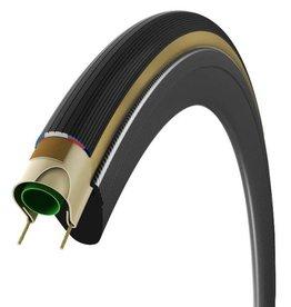 Vittoria Corsa G+ 700 x 28 Folding Tire Natural/Black