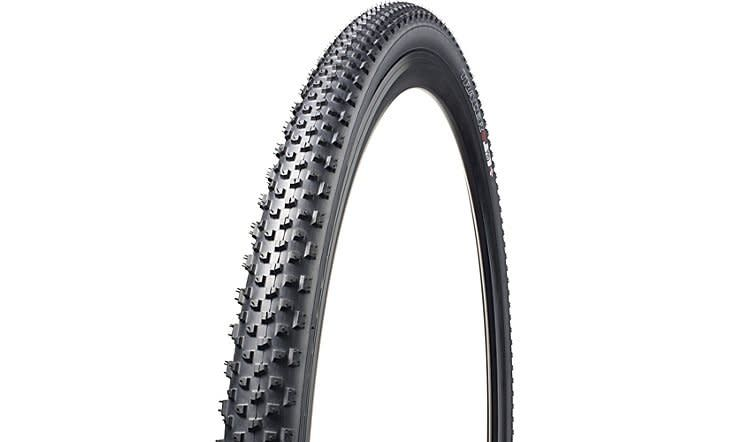 Specialized Tracer Pro 2BR Tire 700X33C*