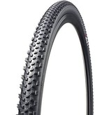 Specialized Tracer Sport Tire 700X33C