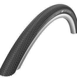 Schwalbe Schwalbe G-One Speed Microskin Tubeless Easy 700 x 30