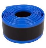 Mr. Tuffy Mr Tuffy Blue 26 x 1 3/8, 24 x 1 3/8, 700 x 32-35