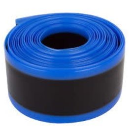 Mr. Tuffy Mr Tuffy Blue 26 x 1 3/8, 24 x 1 3/8, 700 x 32-35