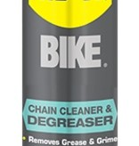 WD-40 Bike WD-40 Chain Cleaner & Degreaser 10oz