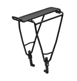 Blackburn Local Deluxe Front or Rear Rack