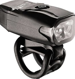 Lezyne KTV Drive 180 Lumens Headlight Black