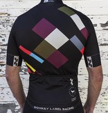 Donkey Label Donkey Label Team Cross Jersey