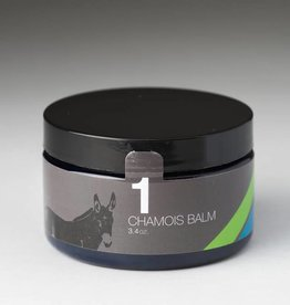 Donkey Label Donkey Label Chamois Balm