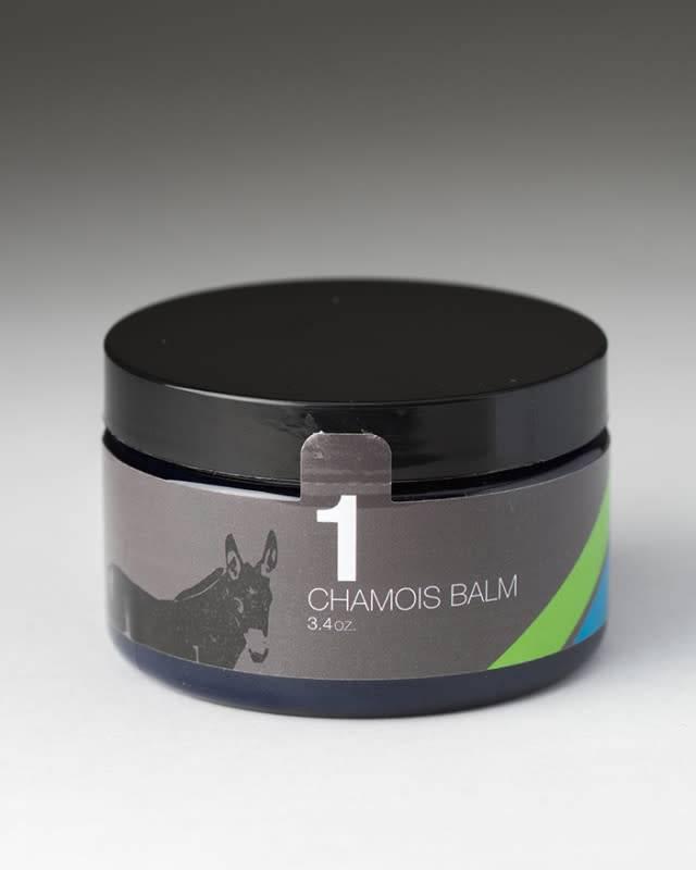 Donkey Label Donkey Label Chamois Balm
