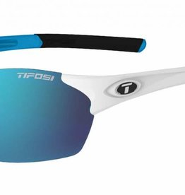 Tifosi Optics Brixen