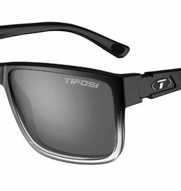 Tifosi Optics Hagen XL 2.0