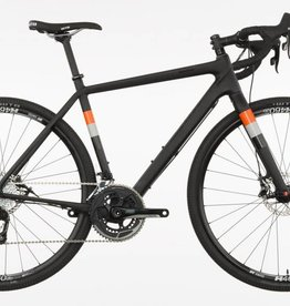 Salsa Cycles Warbird Carbon Rival 22 2018