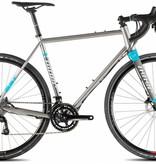NINER BIKES RLT 9 Steel 3-Star Rival