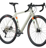 Salsa Cycles Warbird Carbon Apex 1