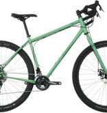 Salsa Cycles Fargo GX 29