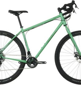 Salsa Cycles Fargo GX 29
