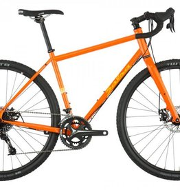 Salsa Cycles Vaya Apex 2x10