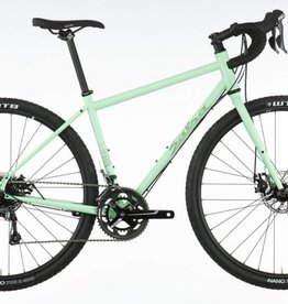 Salsa Cycles Vaya Tiagra