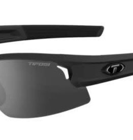 Tifosi Optics Synapse