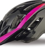 Specialized Spec Ambush Comp Helmet