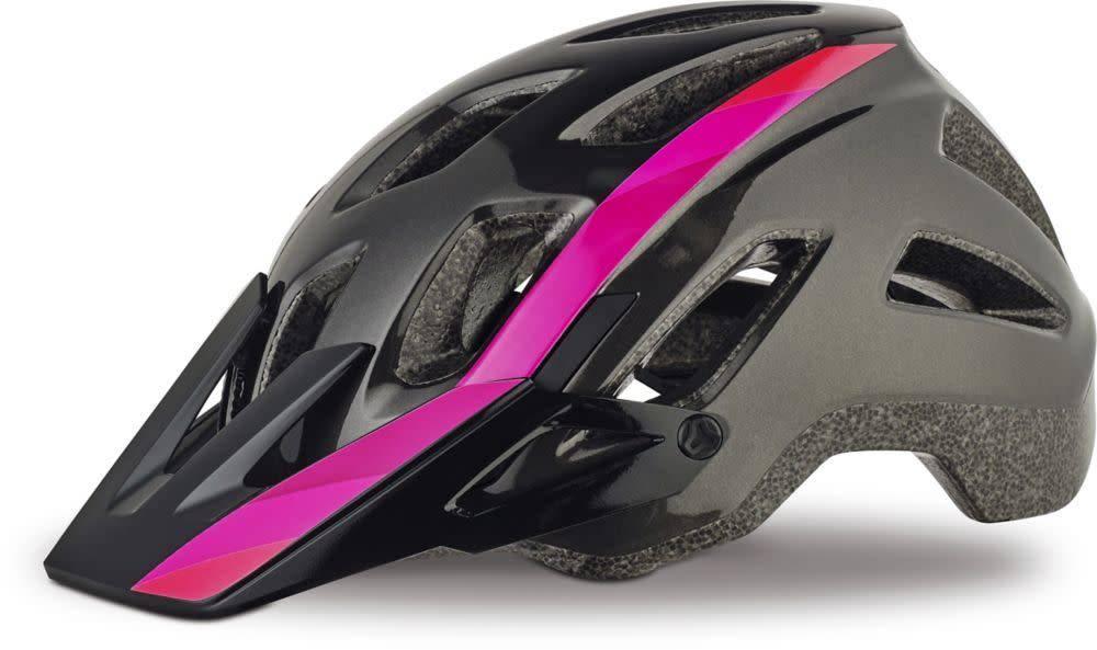 Specialized Spec Ambush Comp Helmet