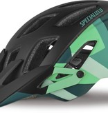 Specialized Spec Ambush Helmet