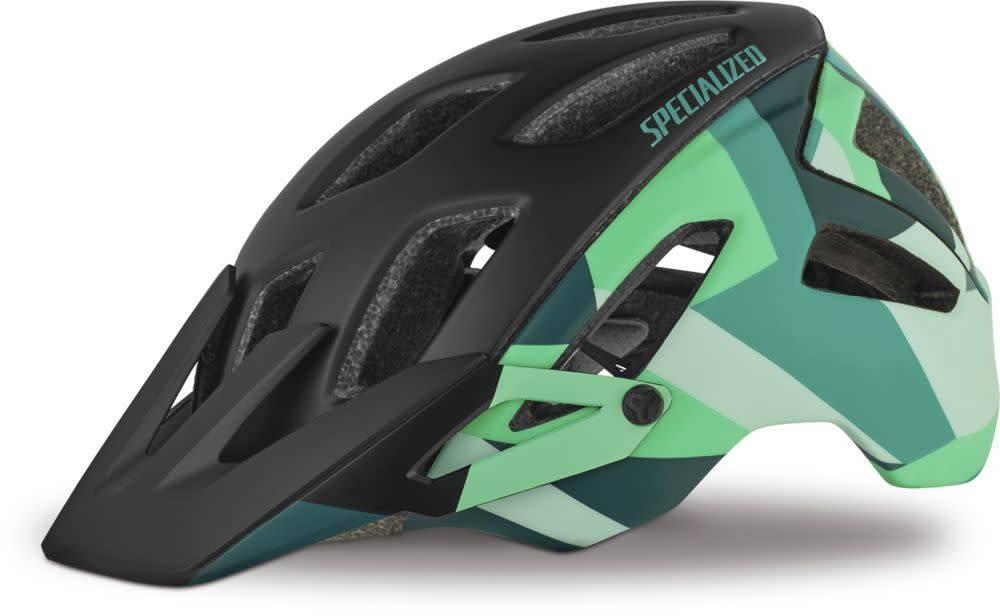 Specialized Spec Ambush Helmet