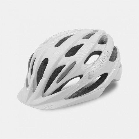 Giro Giro Verona MIPS