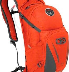 Osprey Osprey Viper 13 Hydration Pack Blaze Orange