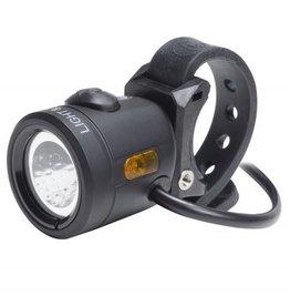 Light & Motion Light & Motion Imjin 800