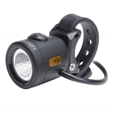 Light & Motion Imjin 800