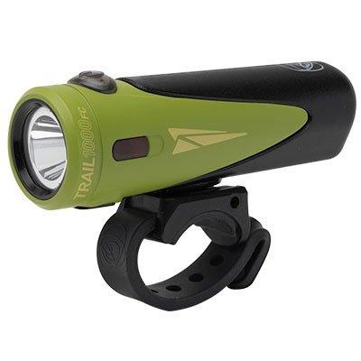 Light & Motion Light & Motion Trail 1000 Fast Charge Ranger