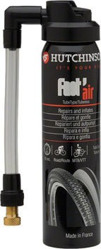 Hutchinson Hutchinson Fast Air Tubeless Sealant