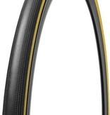 Specialized Specialized Turbo Cotton Tire