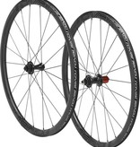 Specialized CLX 32 Disc 650B Wheelset