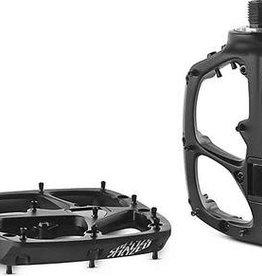 Specialized Boomslang Platform Pedal Blk (430g)