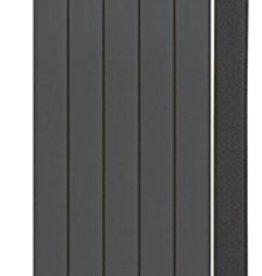 Abus Abus Bordo 5700 Keyed Folding Lock