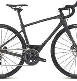 Specialized Ruby Expert Ultegra Di2 2018