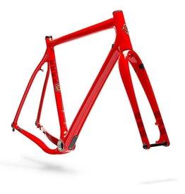 Ibis Cycles Ibis Hakka MX Frameset