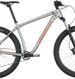 Salsa Cycles Timberjack GX1 27.5+ 2018