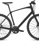 Specialized Sirrus Expert Carb 2018